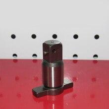 Power Tool Accessories, электрический ударная дрель мощность Шпинделя вала Для DEWALT DCF880/DCF830, оригинальные Аксессуары!