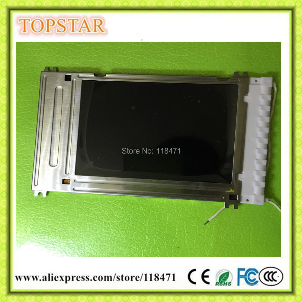 Pantalla LCD LM32P10 4,7
