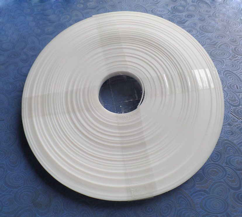12m Length 8mm Width 0.8mm Thickness For Roland Liyu Mimaki Vinyl Cutter Cutting Plotter Blade Protection Guard Strip
