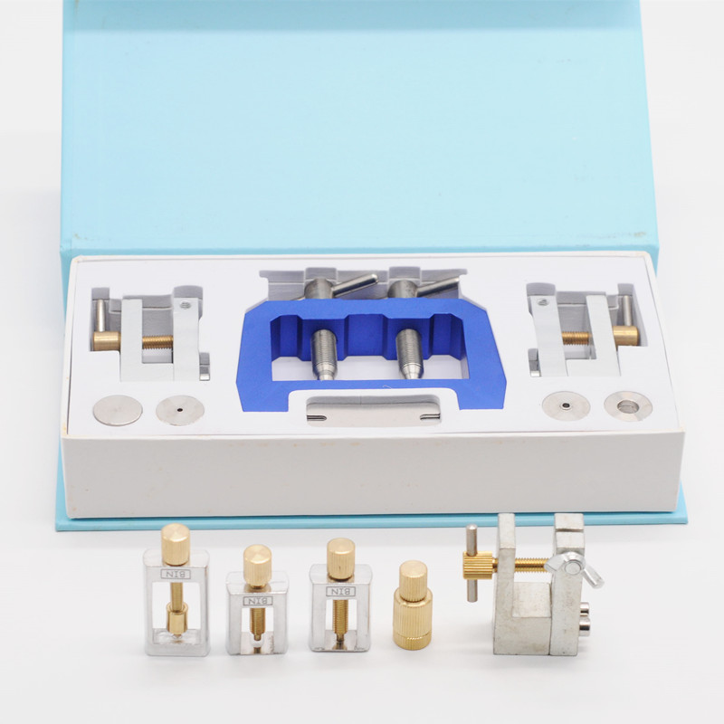 Dental Torque Bearing Repair Tool / HP Standard Handpiece Cartridge Repair Tools For Dentist Lab