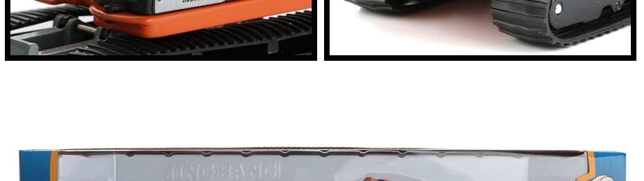 truck toy (38)