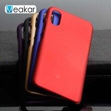 Coque Cover 6.21For Xiaomi Mi 8 Pro Case For