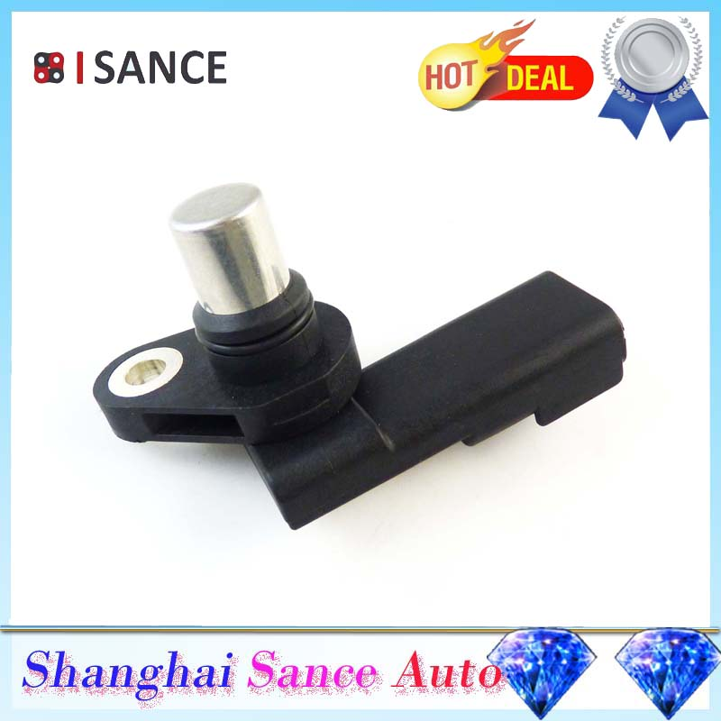 ISANCE Camshaft Position Sensor CPS 5293161AA PC798 5S1412