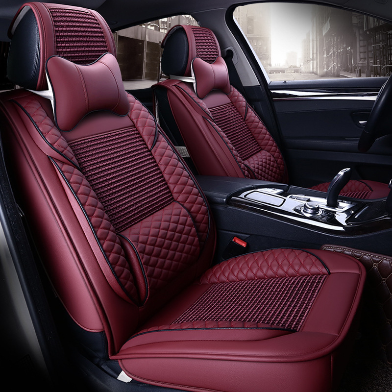Luxury Automobiles: Popular Bmw Seat Cushion-Buy Cheap Bmw Seat Cushion Lots