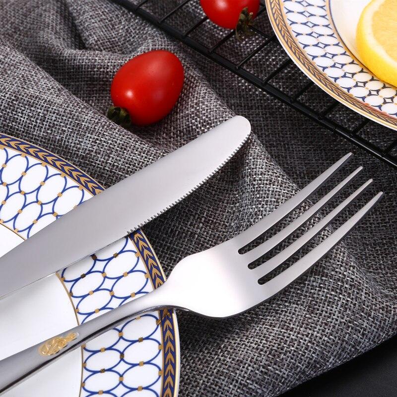 Tableware Sidra Estrada Sets