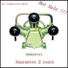 Piston air compressor head поршневой воздушный компрессор цилиндр головка для компрессора воздуха http://www.aliexpress.com/store/1934563
