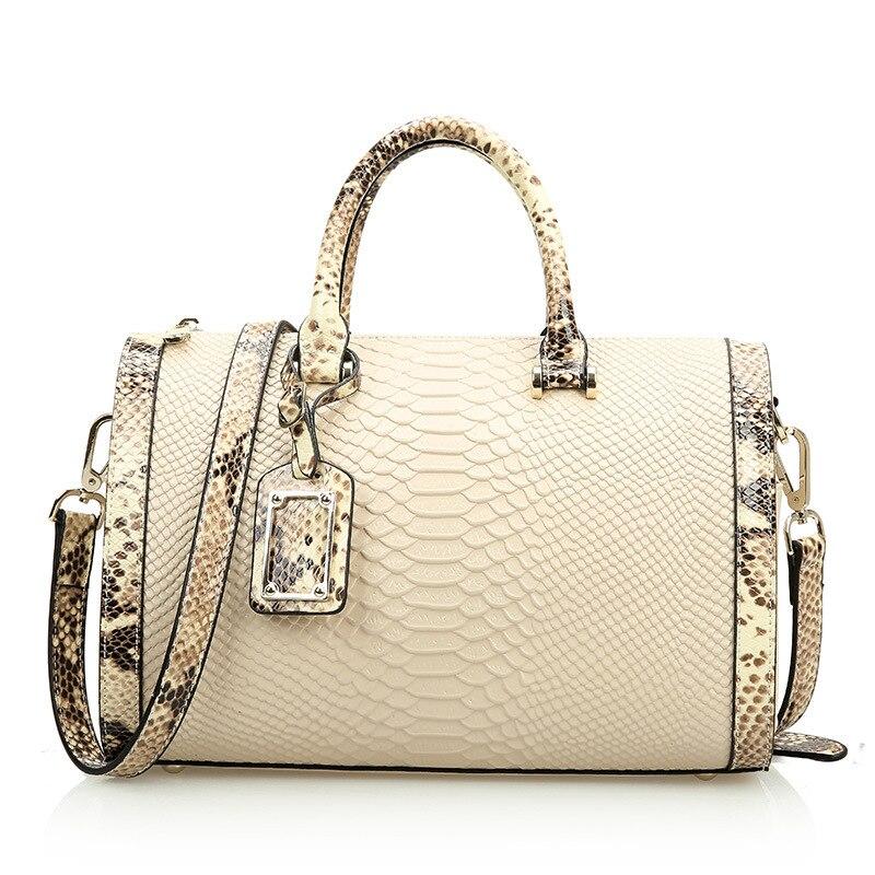 Мисс ин Для женщин Пояса из натуральной кожи сумка дизайнер Сумки высокое качество Для женщин Курьерские сумки бренда famle Змеиный Корова ко...