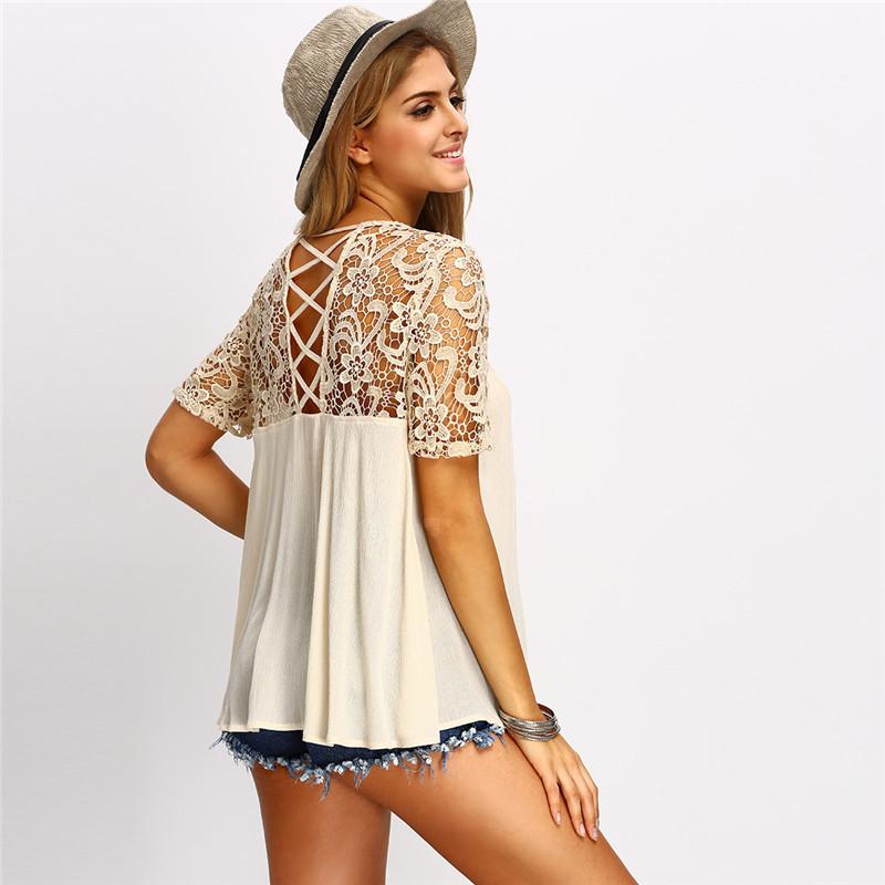blouse160330713_sq
