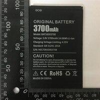 BAT16503700 3700Mah Backup Batterij Voor Doogee X7 X7s Doogee X7 Pro Smart Telefoon Batterij