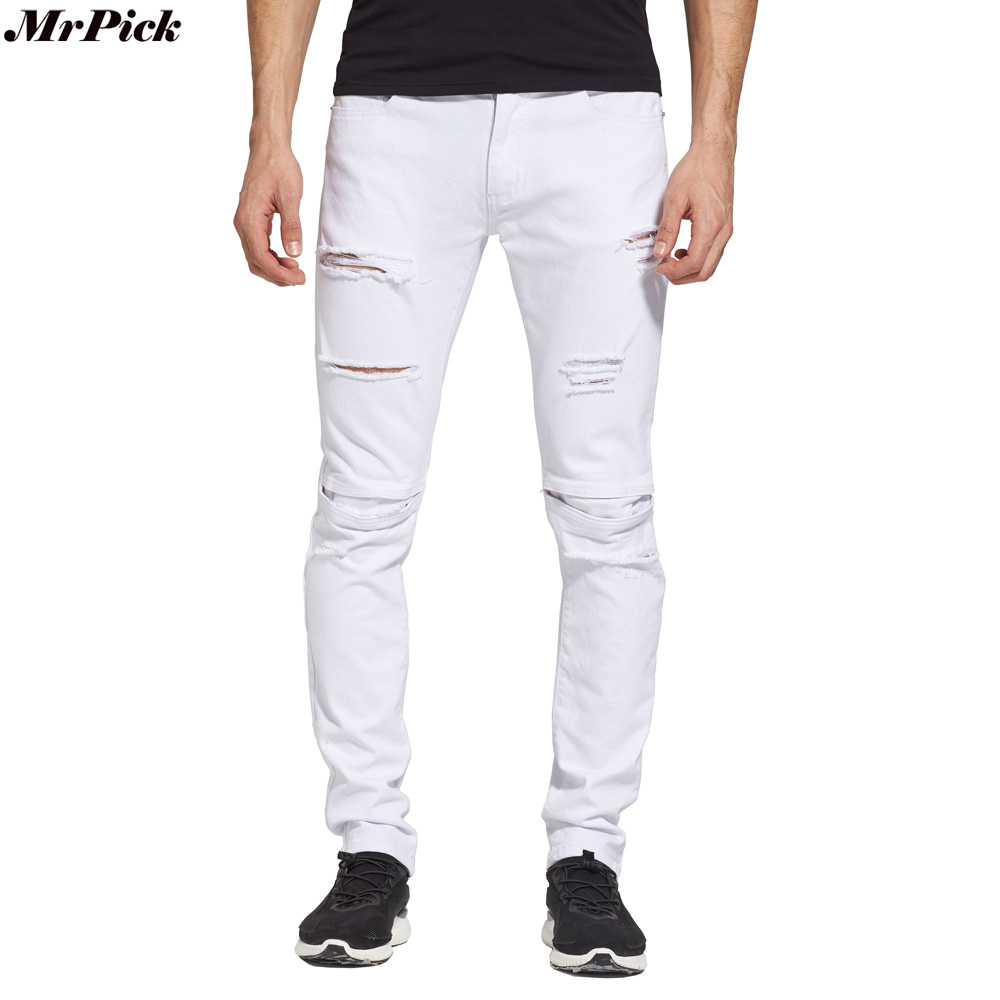 Online Get Cheap Good Ripped Jeans -Aliexpress.com | Alibaba Group