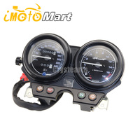 Motorcycle Odometer Speedometer Tach Gauge Moto Speed Gauge For Honda Hornet 600 2000 2006 2001 2002 2003 2004 2005