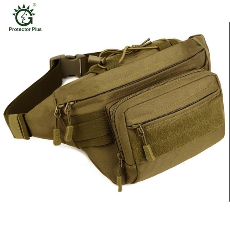 Men s bags chest bag pockets multi purpose Waist sandbags female leisure bag dual purpose backpack