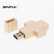 USB memory 2.0 LOGO custom natural wood 128gb usb flash drive 4GB 8GB pendrive 16GB pen drive 32GB 64GB Usb stick key chain gift цена и фото