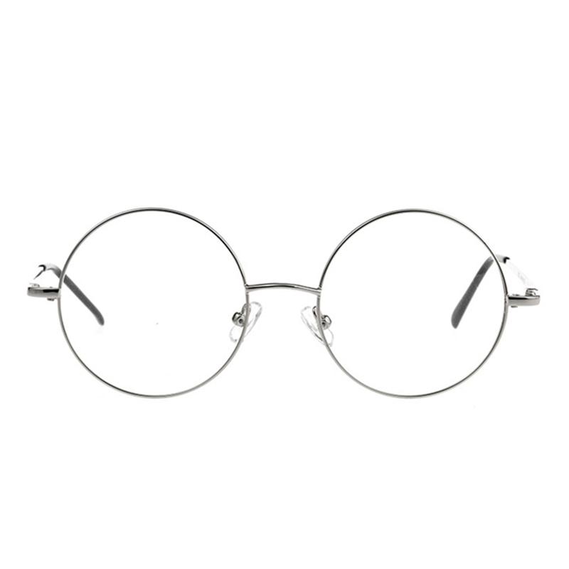 Frauen Business Gun Für Anpassbare c2 Brille Sph Golden Swokence Runde Bis Männer Presbyopie Rezept 0 0 Lesebrille Grey Wpr01 4 Rahmen C1 AUBqBzw68