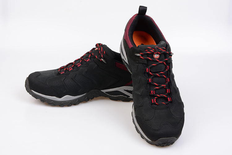 Merrell Outdoor Professional Hiking
