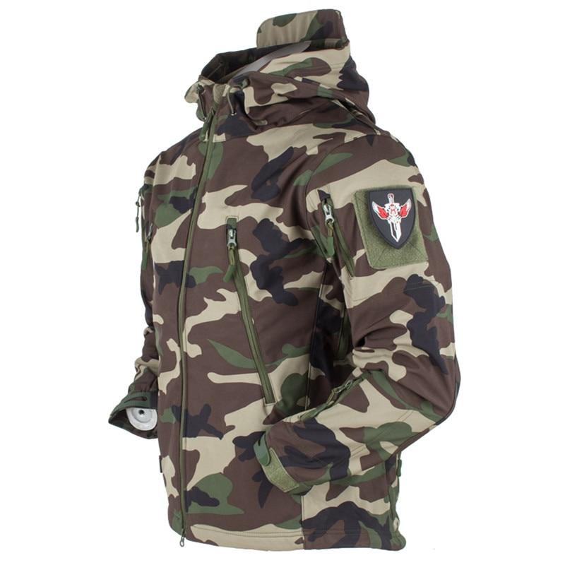 militar tatico pele de tubarao jaqueta 04