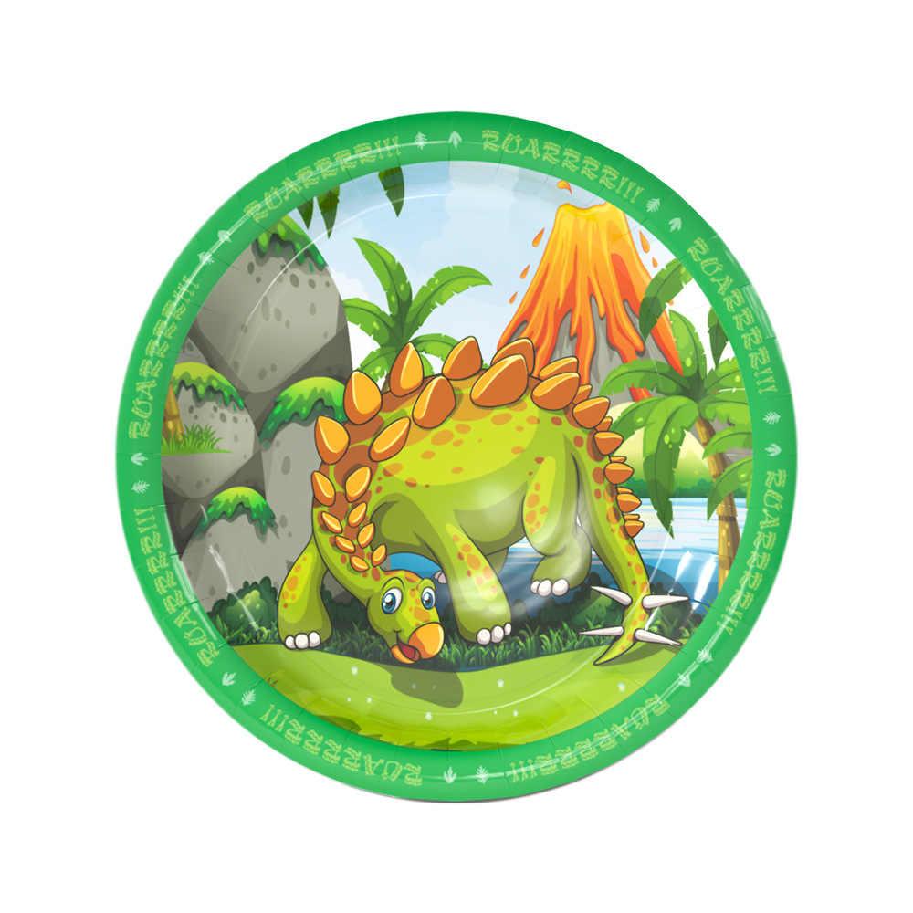 Динозавр картинка на торт круглая подборка прикольных