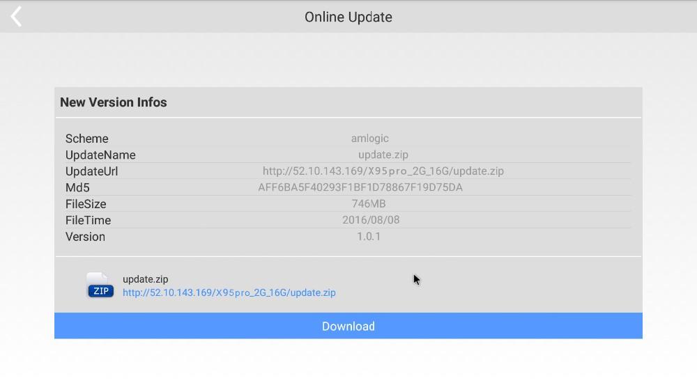 OTA_Upgrade_4