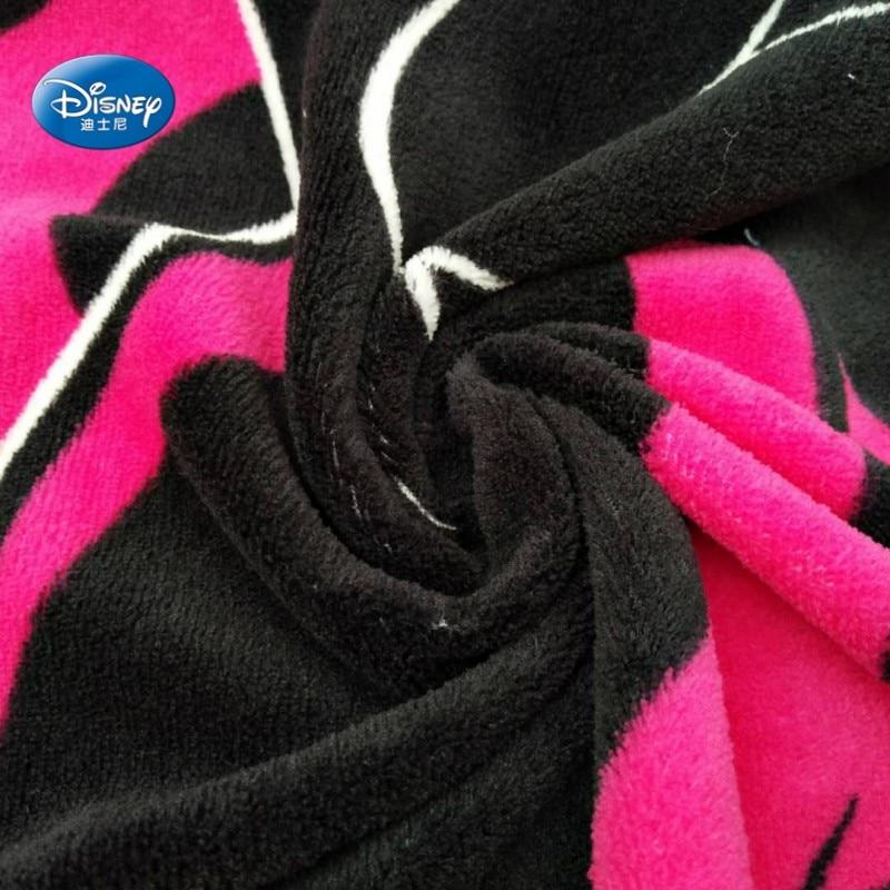 conew_disney blanket (3)