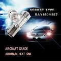 2016 External Lights Offer Limited Superbright 1157 Bay15d Double Contact 5630 22smd Retrofit Brake Auto LED Light