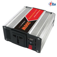 W300 PWM 12 V 24 V AC 110 V 220 V שלבים (חלק) הבקרה מהפך עם יעילות יותר פונקצית הגנה יותר