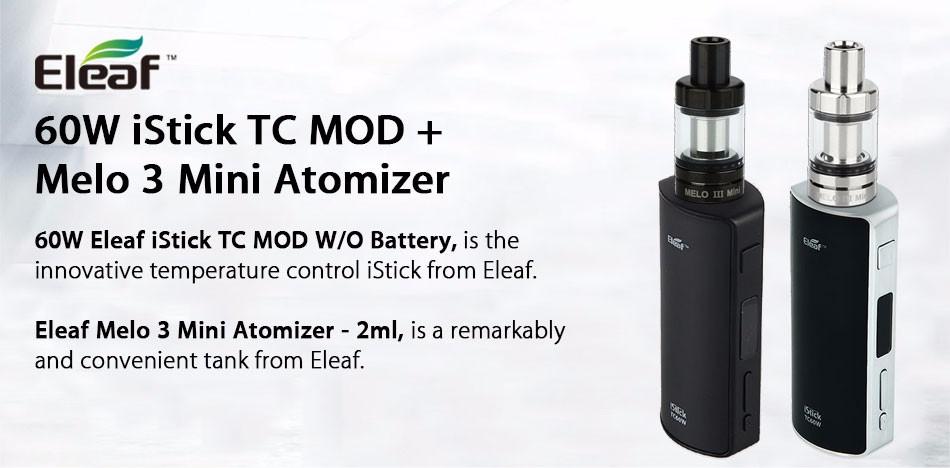 60W-Eleaf-iStick-TC-MOD-+-Melo-3-Mini-Atomizer_01