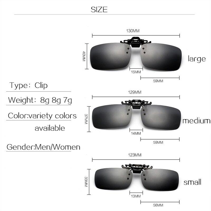 4163ebe863 Gafas de lectura bifocales de titanio sin marco WEARKAPER para pesca al  aire libre multifunción lectores