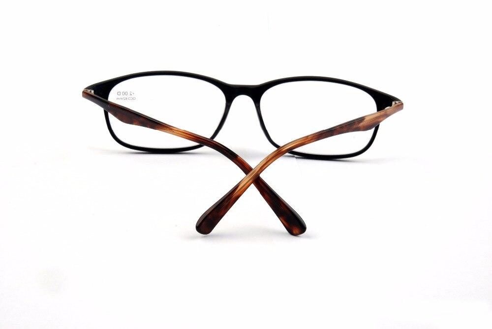 0c3836237f Guanhao marca retro portátil Gafas para leer giratoria tr90 resina plegable Gafas  para leer presbicia Gafas hombres mujeres gafasUSD 11.91/piece ...