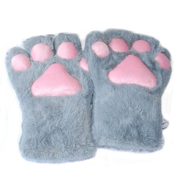 5 foot bear aeProduct.getSubject()