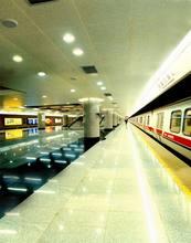 Фоны для фотосъемки с изображением метро фотореквизит студийный