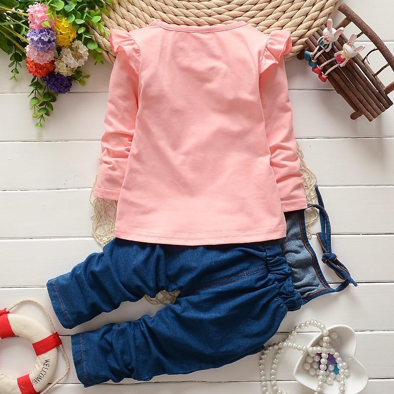children-spring-autumn-fashion-cartoon-character-kids-casual-minnie-princess-base-shirt-bibs-overalls-jeans-girls (1)