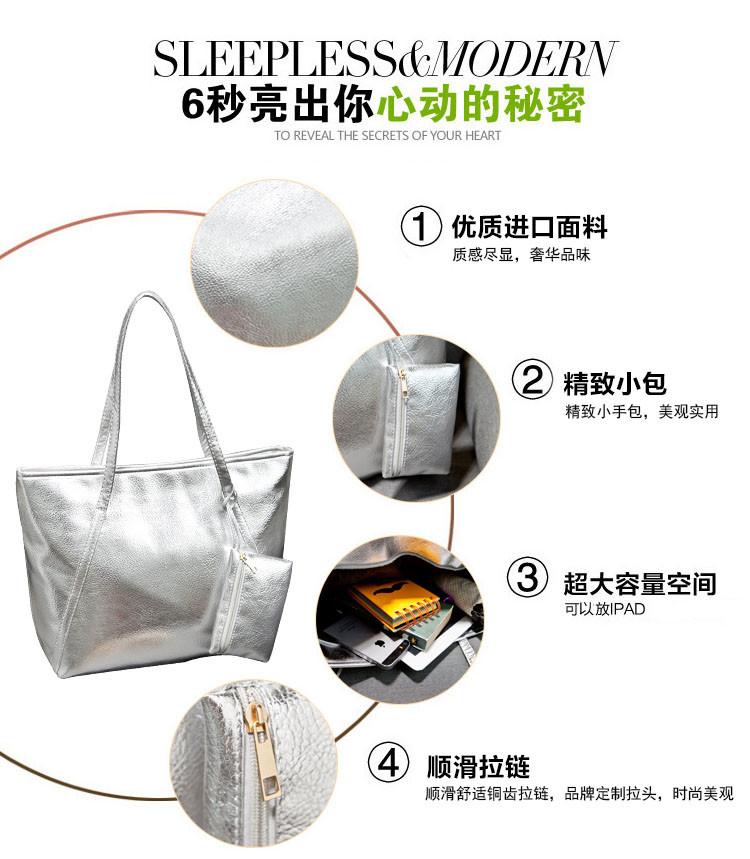 hand bag (12)