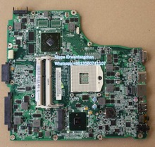 Laptop motherboard For 4820 4820T DA0ZQ1MB8D0 MBPSG06001 MB.PSG06.001