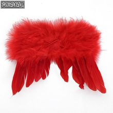 Buy  e Feather Photography Movie TV Decor Wings  online