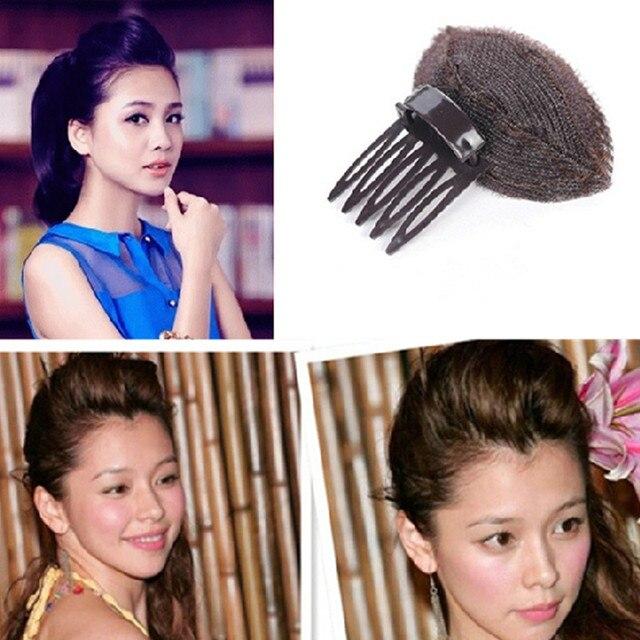 TS170 New Fashion Headband Hair Accessories  Jewelry Hair Salon Tool ! Hair DIY