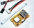 Envío Gratis mejor 5 en 1 Mini Combo de depuración tarjeta de prueba (apoyo PCI-E PCI LPC... I2C... ELPC) para tarjeta de diagnóstico de la placa madre del ordenador portátil