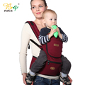 Baby carrier front holding type waist stool multifunctional ventilation in summer seasons with the child child board seat waist