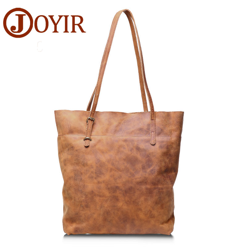 JOYIR Luxury Handbags Women Bags Designer Women Genuine Leather Handbags High Quality Tote Bag Shoulder Bags Bolsa Feminina 3013 chispaulo women genuine leather handbags cowhide patent famous brands designer handbags high quality tote bag bolsa tassel c165