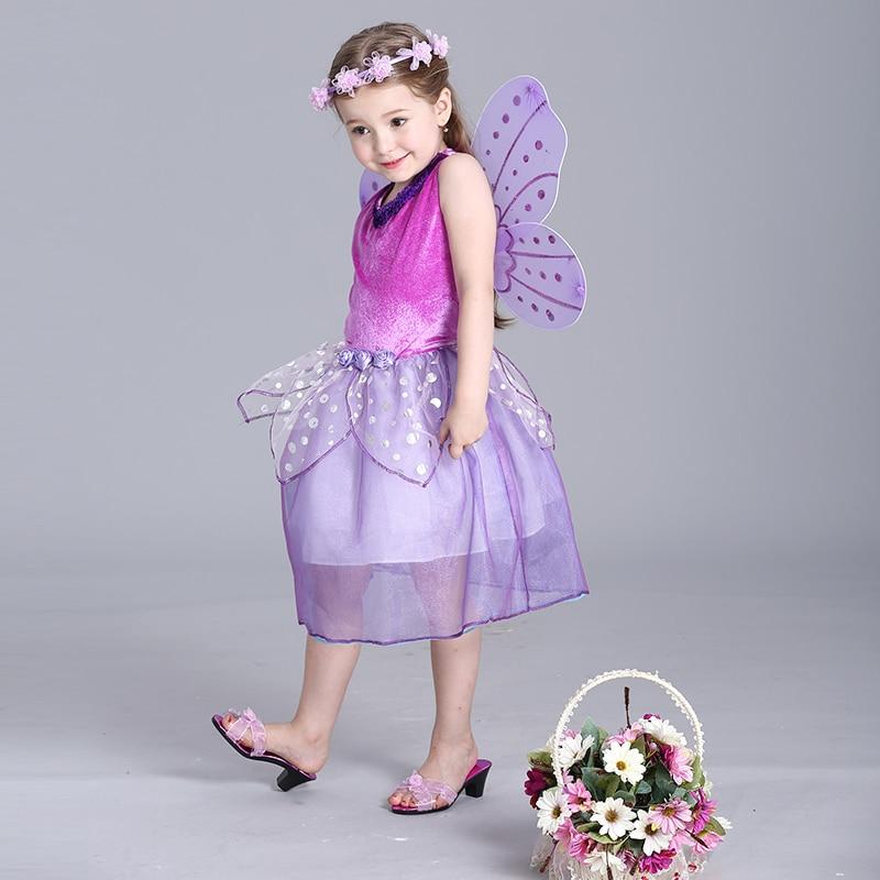 Hermosa Vestidos Del Partido Del Cabrito Molde - Ideas para el ...