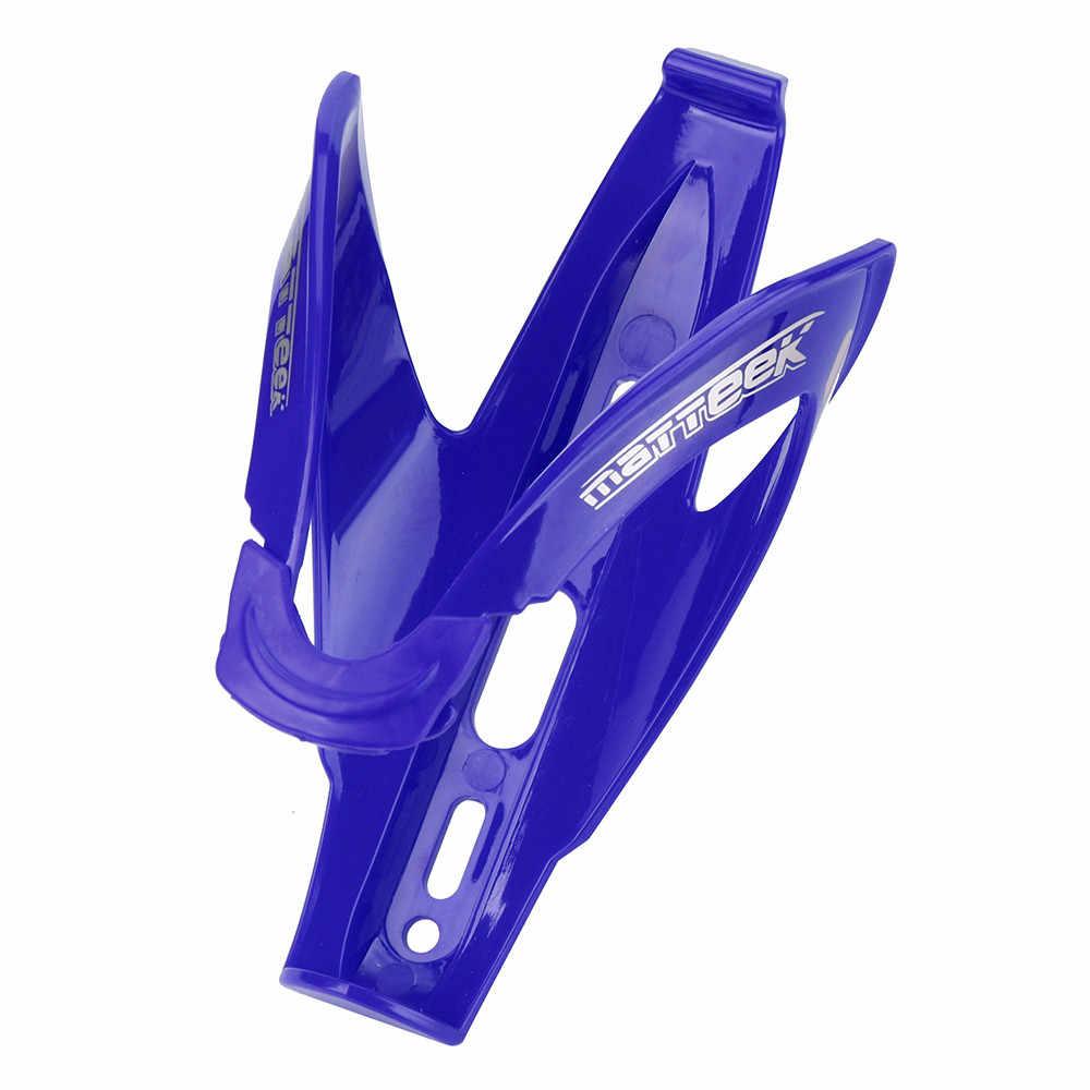 Велосипедный велосипедный стеклянный держатель для бутылок воды клетка дорожный велосипед portabidones carbono углеродная бутылка porta mamadera W30428