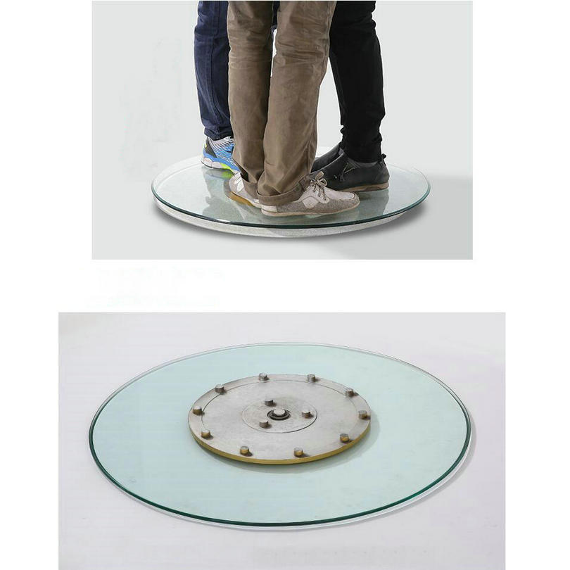 Gl Lazy Susan Turntable