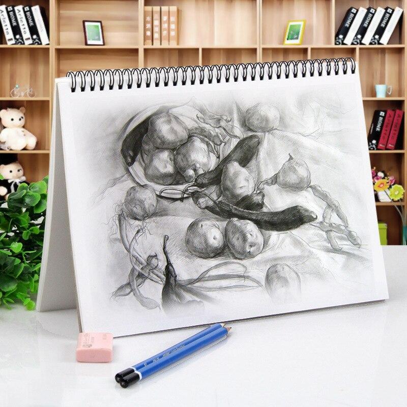 a3 бумага искусства