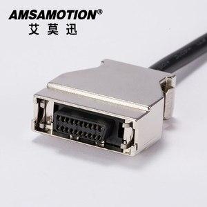 Image 3 - USB CIF02 Adapter USB CIF02 Cho Máy Đo CQM1 CIF02 USB Để RS232 Thích Hợp CPM1/CPM1A/CPM2A/CPM2AH/C200HS dòng PLC
