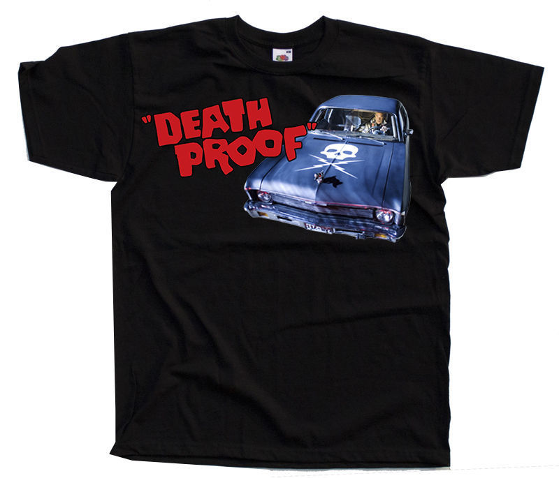 death-proof-ver-5-quentin-font-b-tarantino-b-font-poster-t-shirt-all-sizes-s-to-4xl