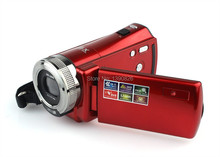 New 2.7 Inch TFT Screen 720P HD Digital Camera Cam Video Recorder Camcorder 16X ZOOM Gift