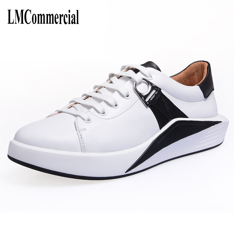 2017 European sports male leather shoes white shoesmen  breathable sneaker fashion boots men casual shoes,handmade fashion comfo 2017 new spring british retro men shoes breathable sneaker fashion boots men casual shoes handmade fashion comfortable breathabl