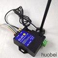 Супер-дизайн  8-канальная GL09-B  3G GSM sms-сигнализация  система безопасности  подходит для портативного оповещения на батарейках