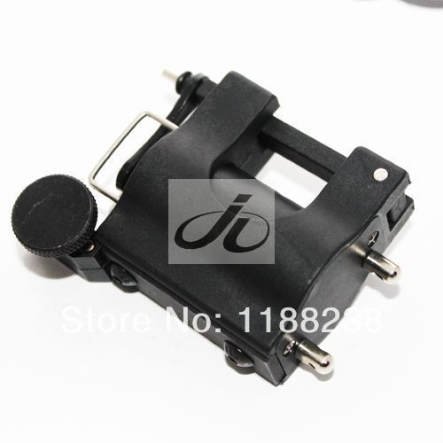 Professional Special Rotary Tattoo Machine Imported Stealth Rotary Tattoo Machinefoe Liner & Shader high quality RM-83 high quality electric tattoo machine alloy stealth 2 0 rotary tattoo machine liner shader silver with box set free shipping