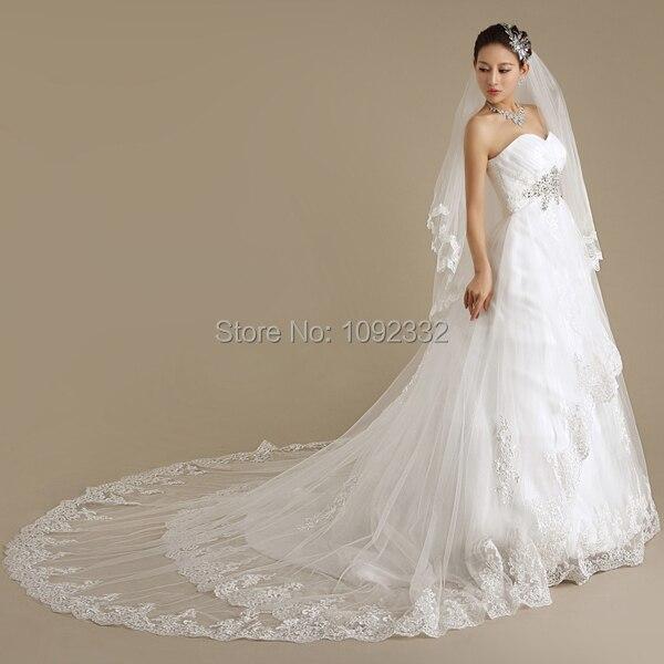 T 2016 Stock New Bridal Gown Wedding Dress Bandage: S 2016 Stock New Plus Size Women Diamond Lace Tube Top