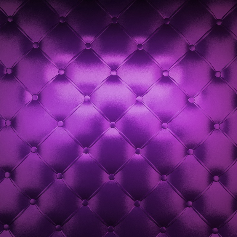 Wall Texture Lighted Seamless Imvu